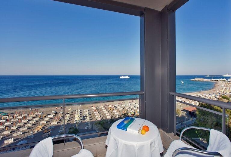 grecko-rodos-rodos-mediterranean-balkon