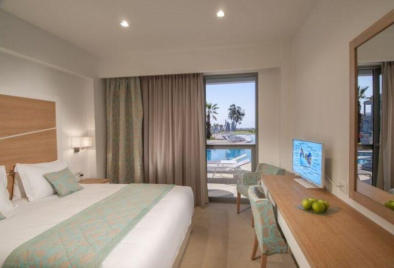 Hotel Blue Lagoon Princess -