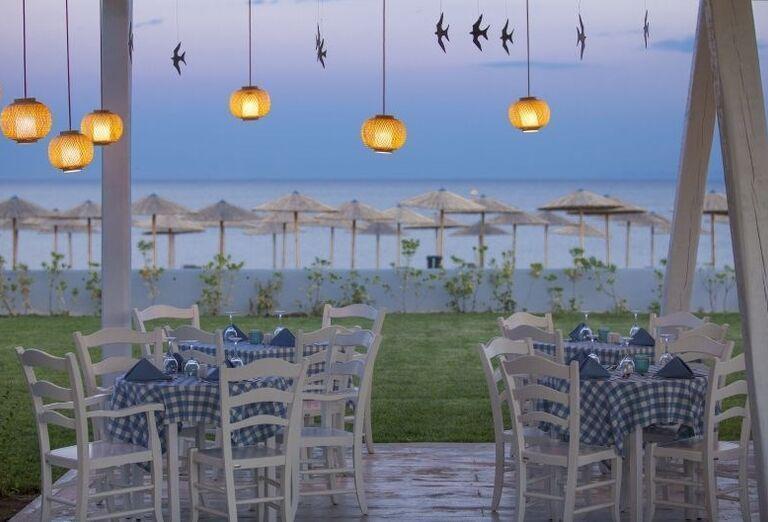 Hotel Blue Lagoon Princess *****