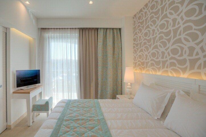 Ubytovanie Hotel Blue Lagoon Princess *****