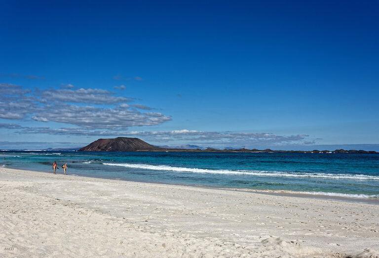 LABRANDA Aloe Club -Piesočnatá  pláž