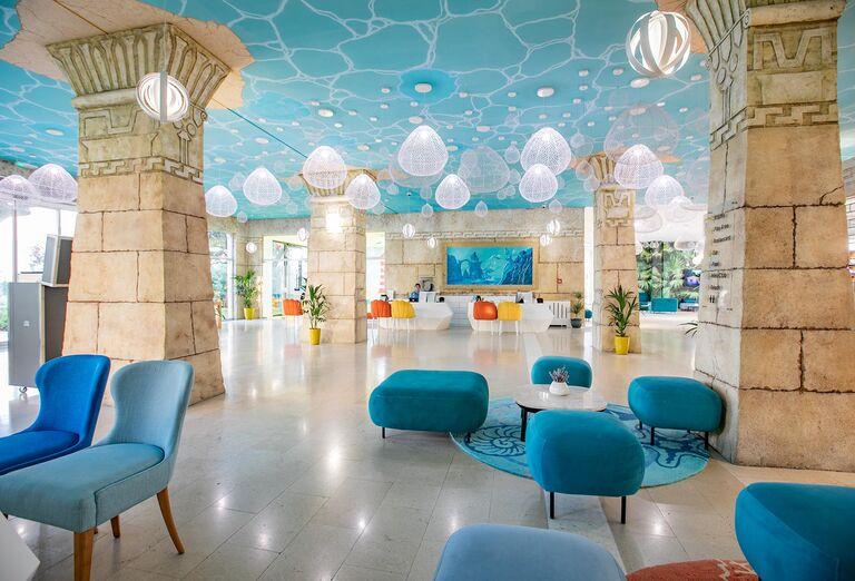 Pre deti Hotel Amadria Park Andrija ****