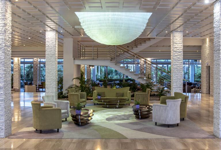 Hotel Amadria Park Ivan ****+