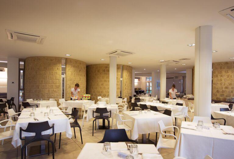 Hotel VOI Floriana Resort ****