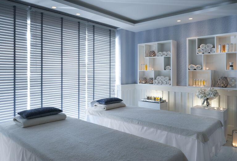 Ostatné Hotel Ikos Olivia *****