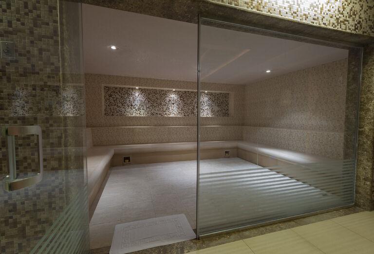 Ostatné Premier Le Rêve Hotel & Spa *****+