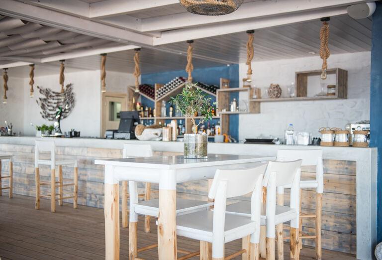 Hotel Ostria Resort and Spa *****