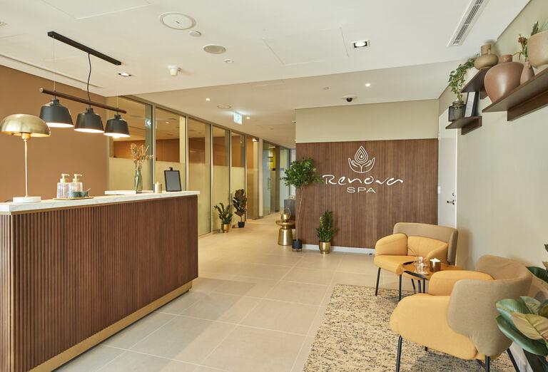 Hotel RIU Dubai ****+