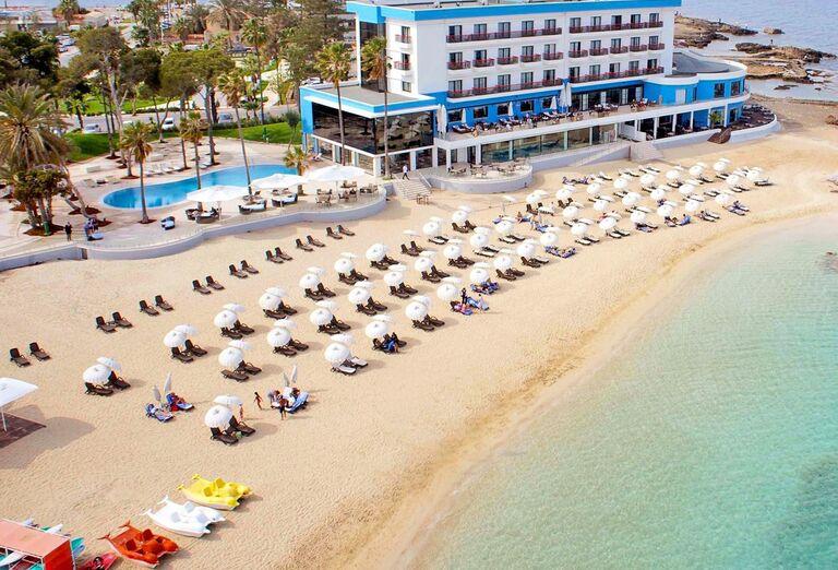Hotel Arkin Palm Beach ****