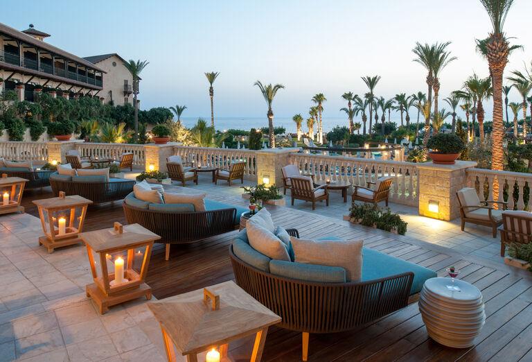 Hotel Elysium *****