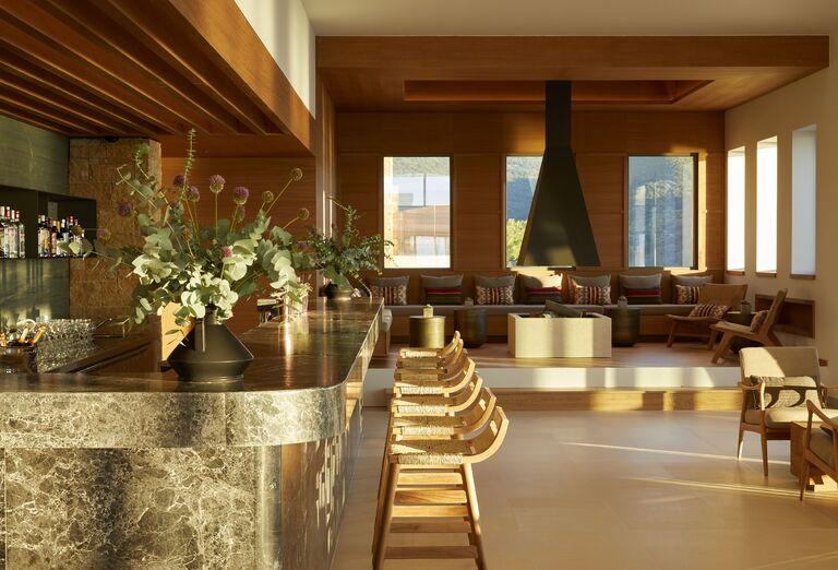 Hotel Marbella Elix *****