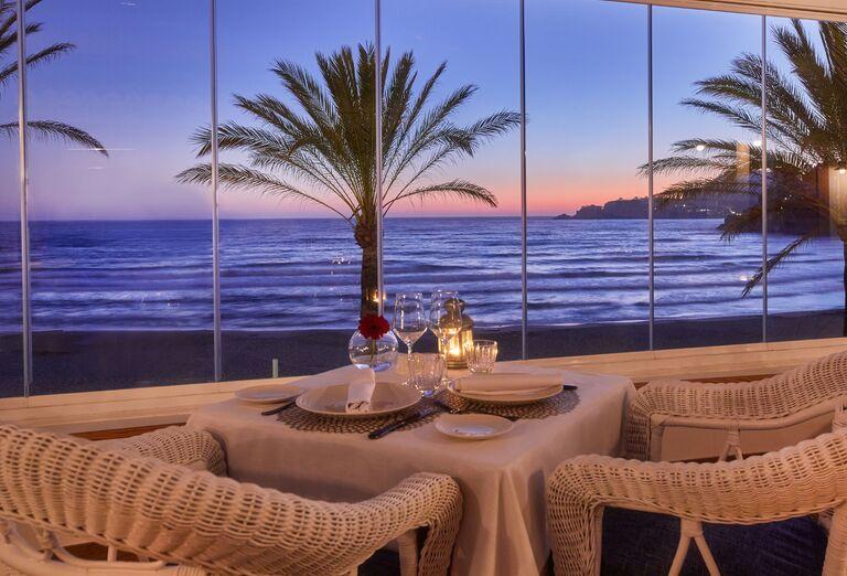 Hotel Secrets Mallorca Villamil Resort & Spa *****