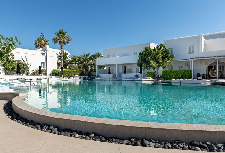Hotel Imperial Med & Spa ****