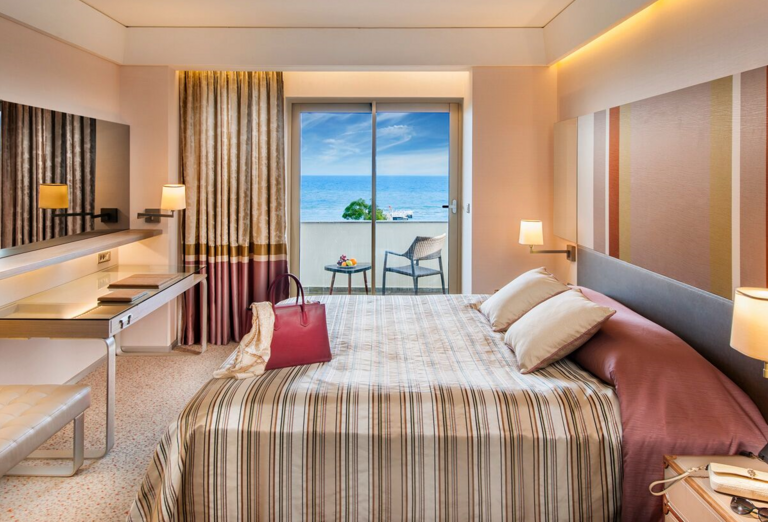 Ubytovanie Hotel Rixos Premium Belek ******