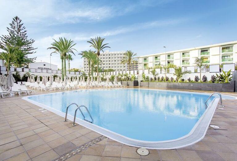 Ostatné Hotel Labranda Marieta ****