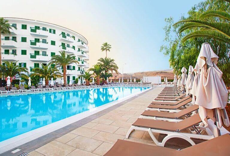 Ostatné Hotel Labranda Playa Bonita ****