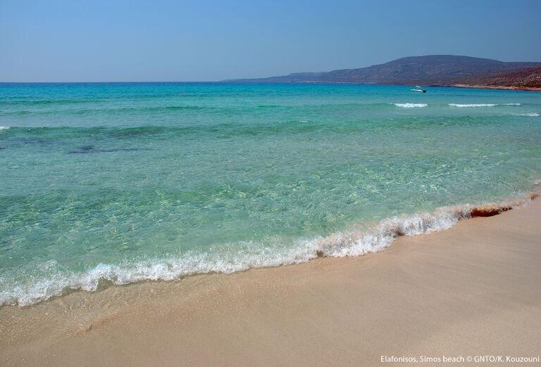 Atrakcie Bájny Peloponéz, Olympia a čarovné pobrežie Navarino