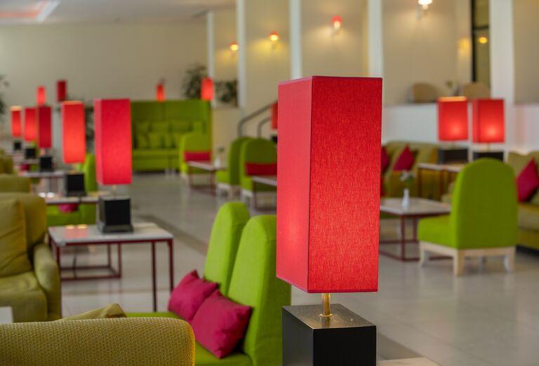 Hotel Louis Zante Beach ****