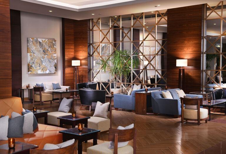 Hotel Solymar Soma Beach ****+