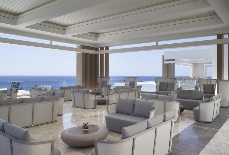 Hotel Mayia Exclusive Resort & Spa *****