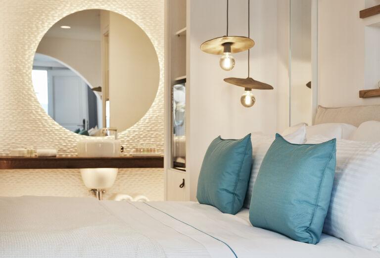 Ubytovanie Hotel Nikki Beach Resort & Spa *****