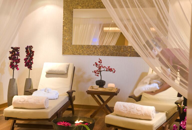 Ostatné Hotel Constantinou Bros Asimina Suites *****