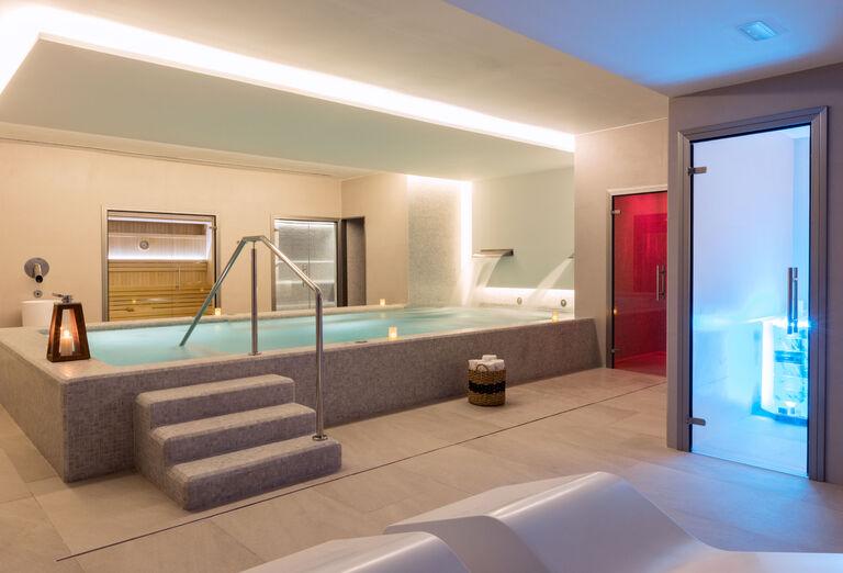 Ostatné Hotel Caprice Alcudia Port *****