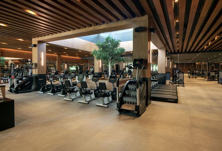 Ostatné Hotel Lopesan Costa Bavaro Resort, Spa & Casino *****