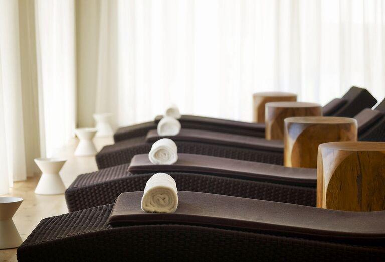 Ostatné Hotel The Westin Resort Costa Navarino *****