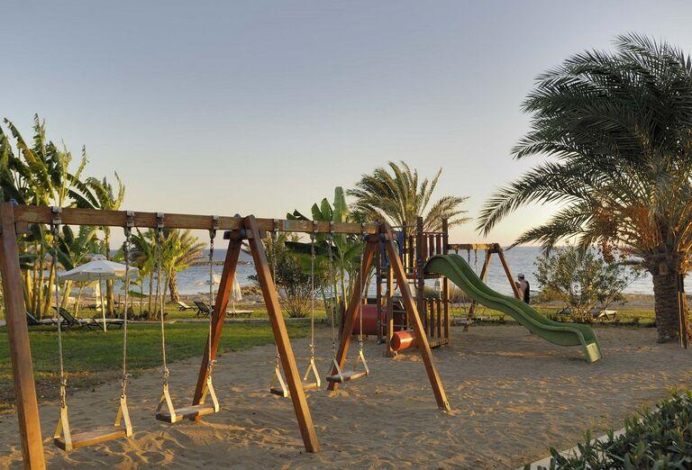 Pre deti Hotel Constantinou Bros Athena Beach ****+