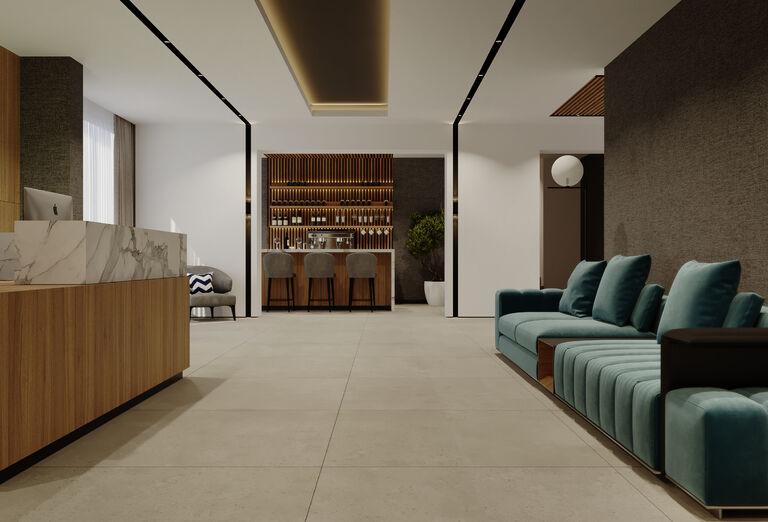 Hotel Noemia ****