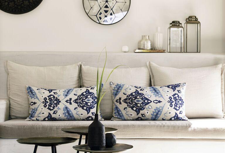 Ubytovanie Hotel Santo Maris Oia Luxury Suites & Spa *****