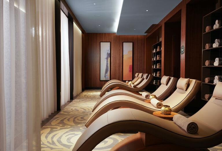 Ostatné Hotel Lujo Bodrum *****+