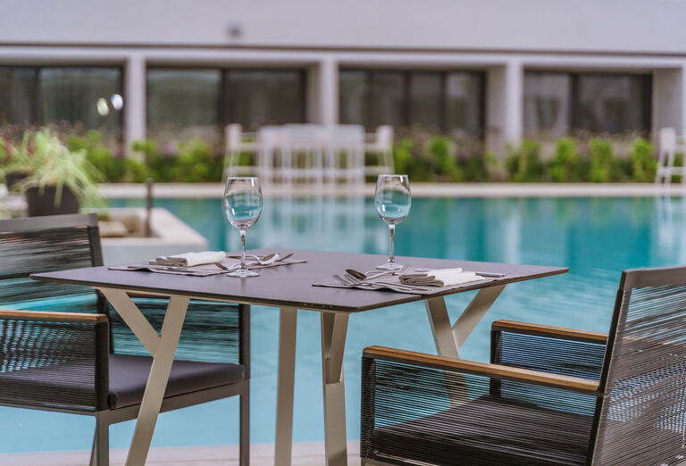 Hotel Gennadi Grand Resort *****