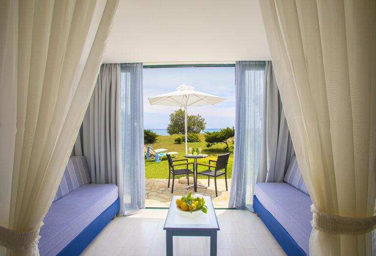 Ubytovanie Hotel Louis Zante Beach ****
