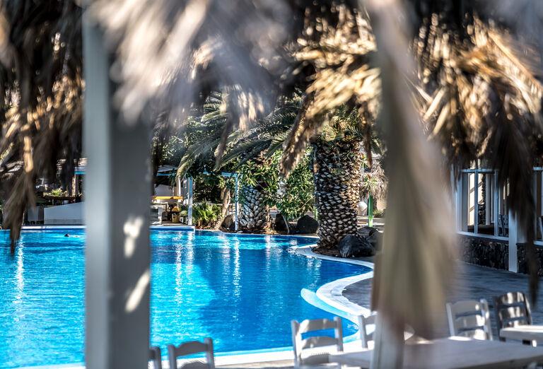 Vodný svet Apartmánový Dom Divelia ****+