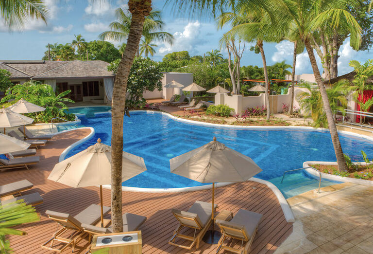 Ostatné Waves Hotel & Spa by Elegant Hotels