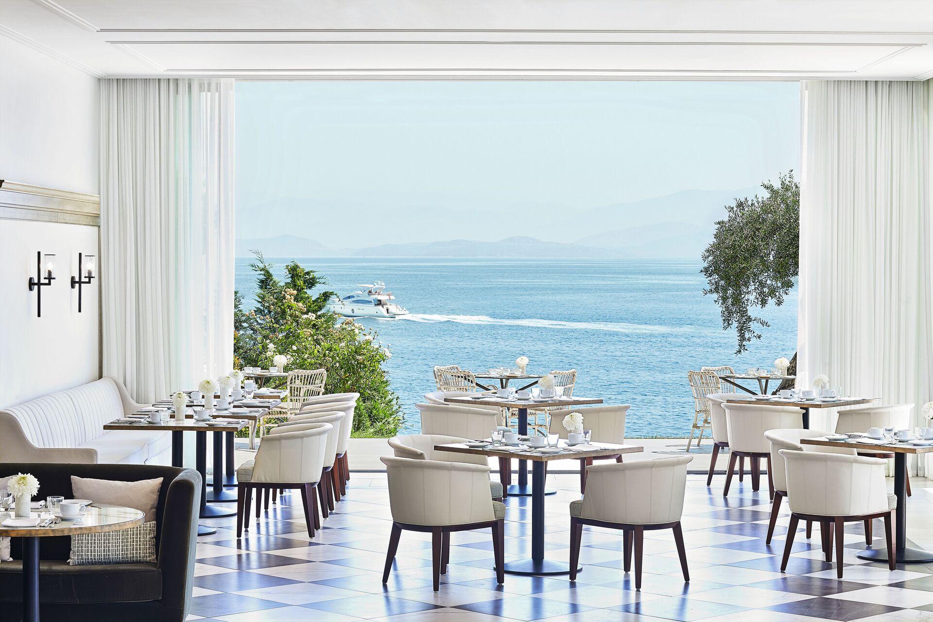 https://cms.satur.sk/data/imgs/tour_image/orig/10-mon-repos-mediterranean-restaurant_72dpi-1-1943075.jpg