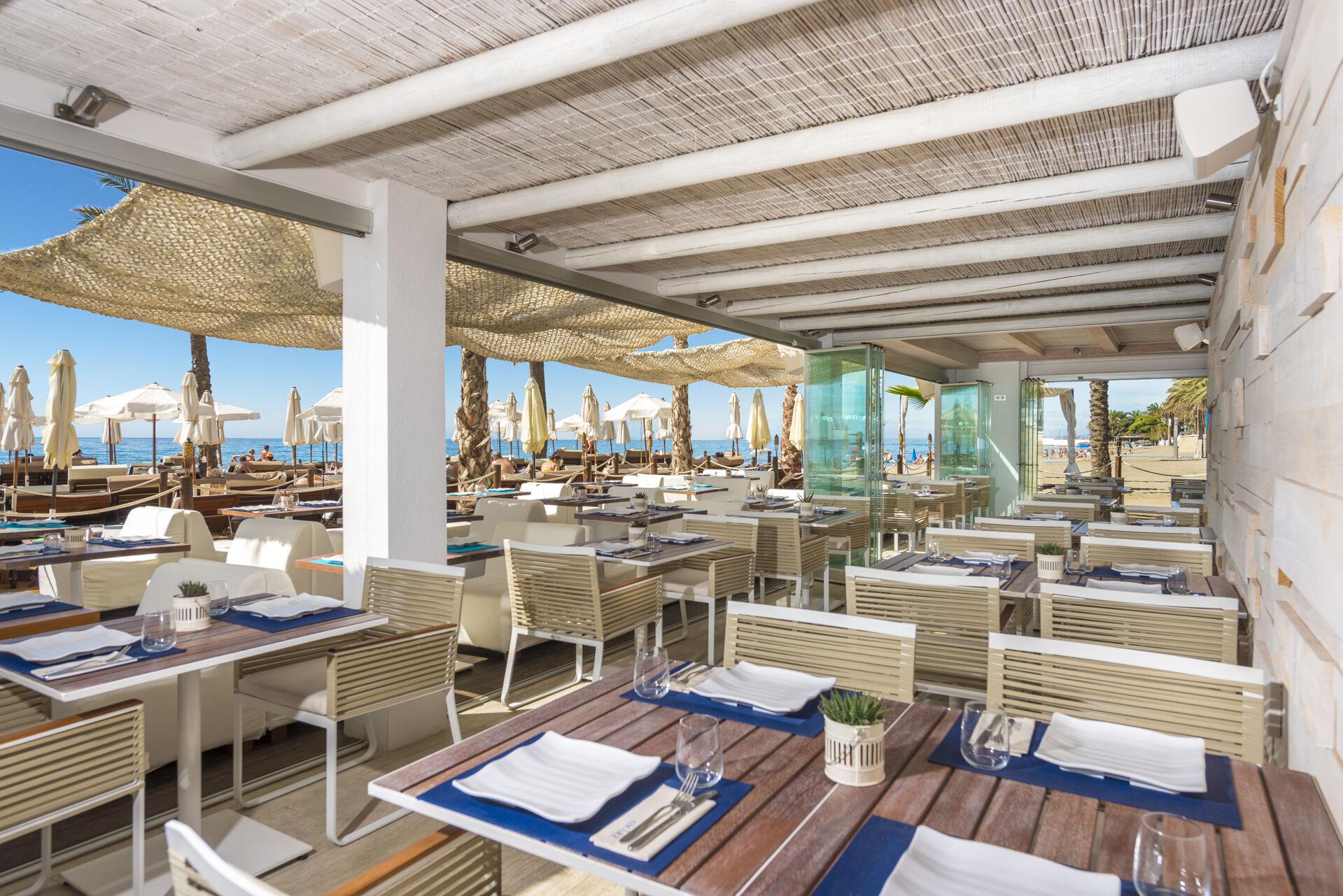 https://cms.satur.sk/data/imgs/tour_image/orig/amare-marbella-beach-restaurante-1-1972161.jpg