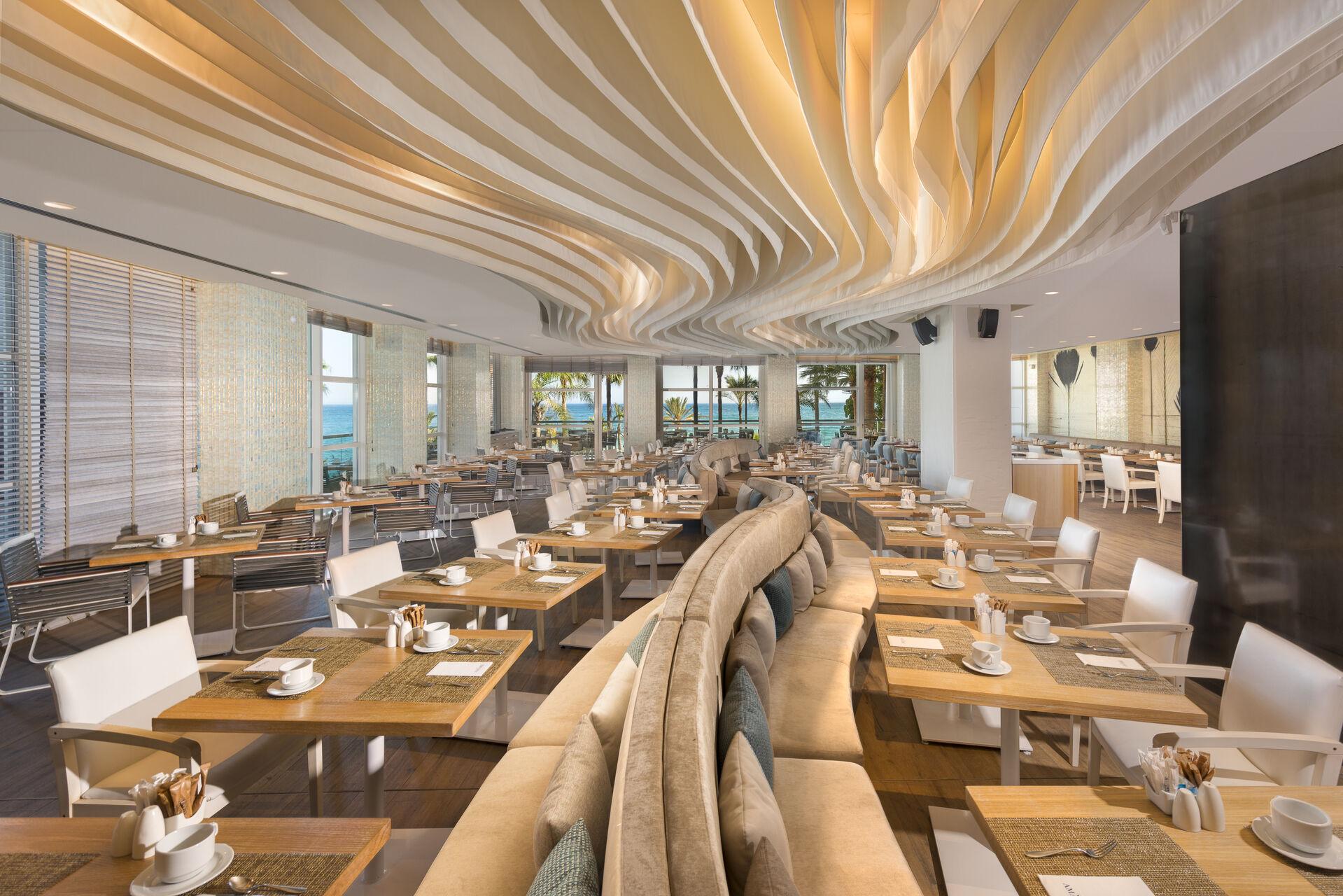 https://cms.satur.sk/data/imgs/tour_image/orig/amare-marbella-restaurante-mare-nostrum-2-1972156.jpg