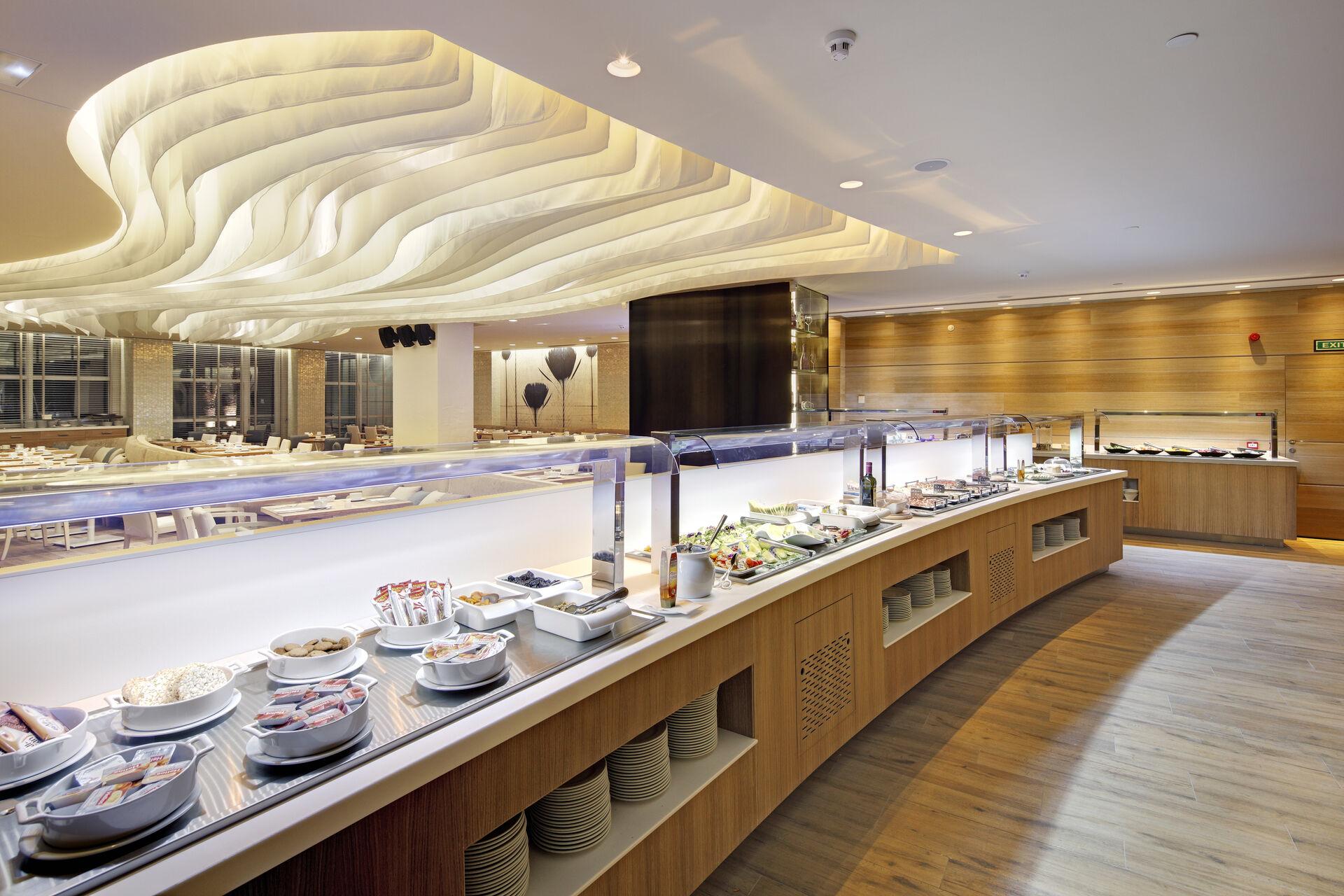 https://cms.satur.sk/data/imgs/tour_image/orig/amare-marbella-restaurante-mare-nostrum-3-1972157.jpg