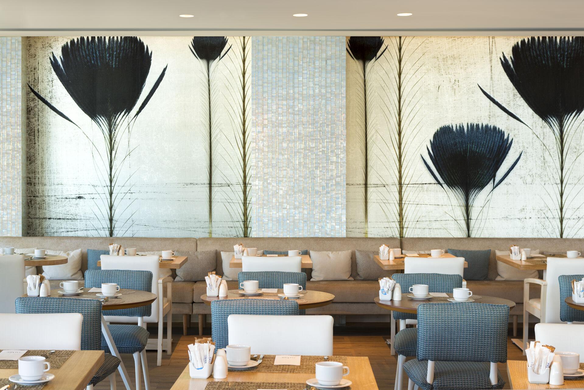 https://cms.satur.sk/data/imgs/tour_image/orig/amare-marbella-restaurante-mare-nostrum-8-1972158.jpg