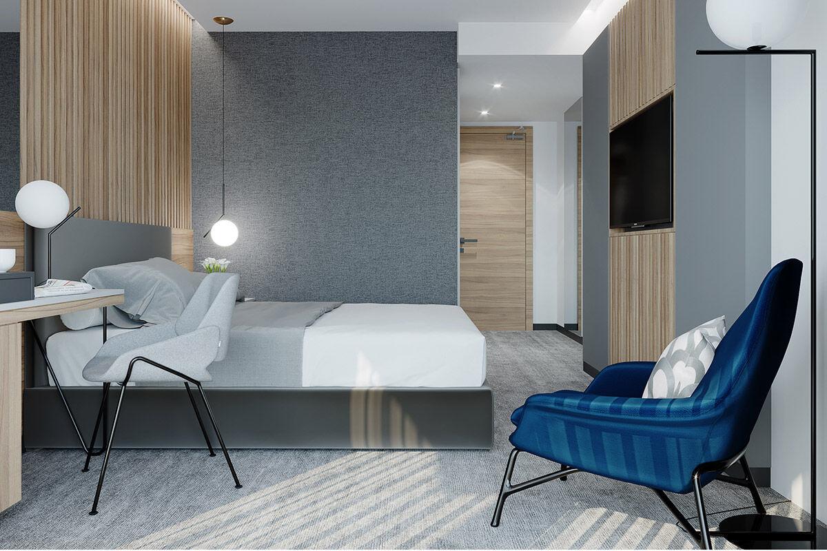 https://cms.satur.sk/data/imgs/tour_image/orig/bedroom_hotel-noemia-1-1949942.jpg