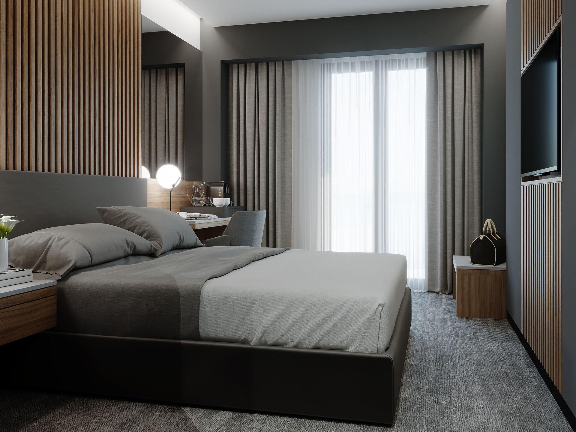 https://cms.satur.sk/data/imgs/tour_image/orig/bedroom_hotel-noemia-3-1949944.jpg