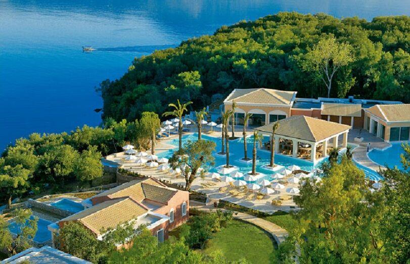 https://cms.satur.sk/data/imgs/tour_image/orig/daphnila-bay-dassia-luxury-holidays-corfu-1976605.jpg