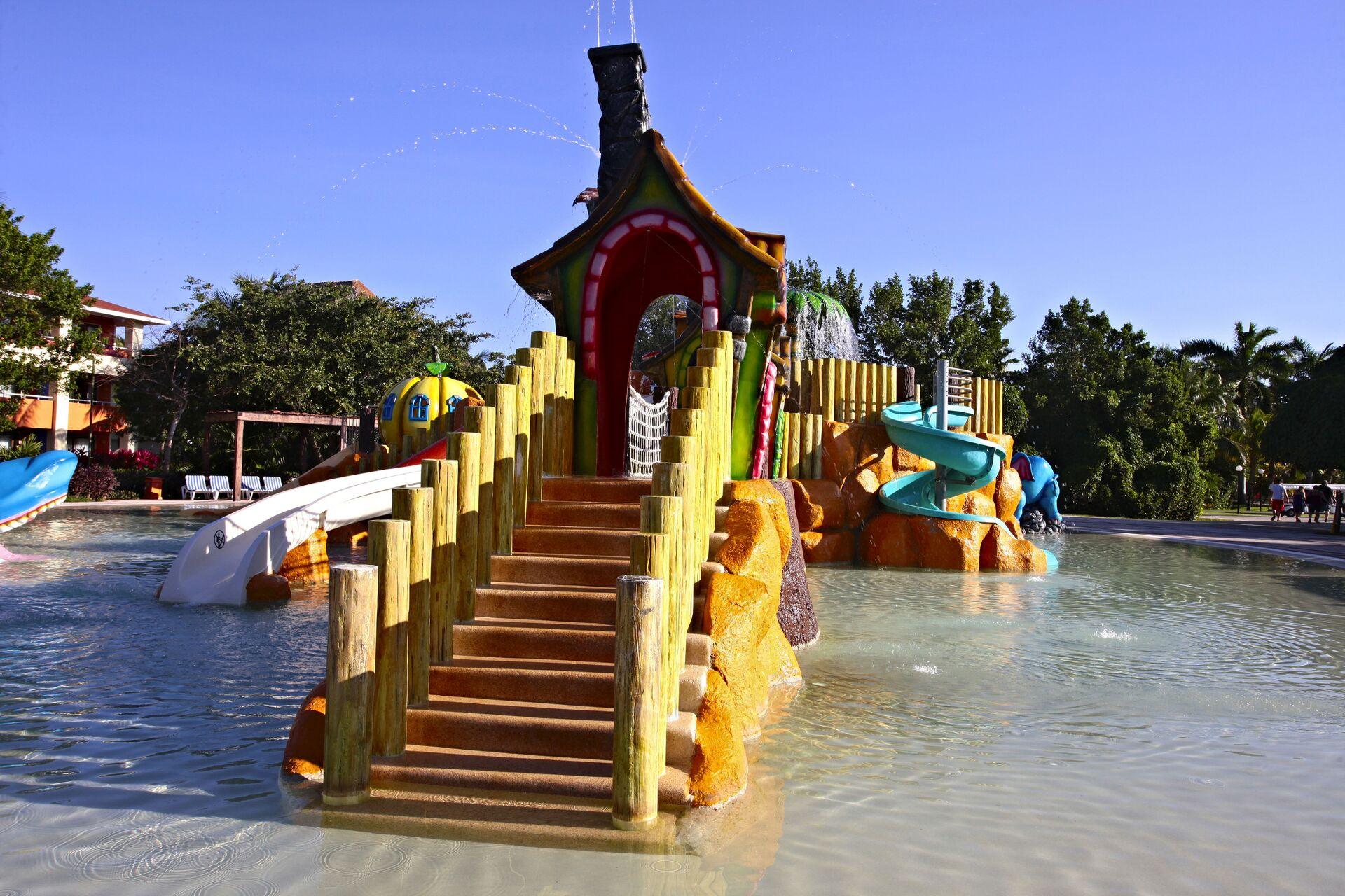 https://cms.satur.sk/data/imgs/tour_image/orig/gbpcob_mex_pool_waterpark_007-2013602.jpg