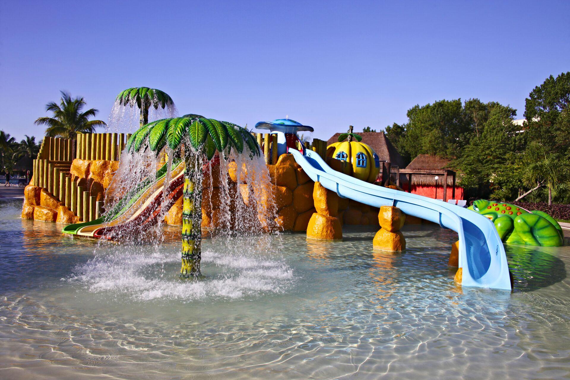 https://cms.satur.sk/data/imgs/tour_image/orig/gbpcob_mex_pool_waterpark_010-2013601.jpg