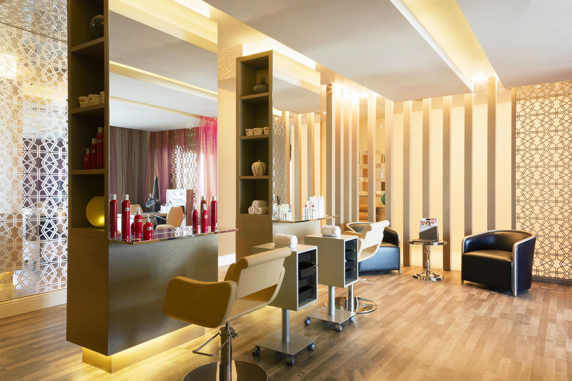 https://cms.satur.sk/data/imgs/tour_image/orig/goco-spa-ajman-beauty-salon-1960352.jpg