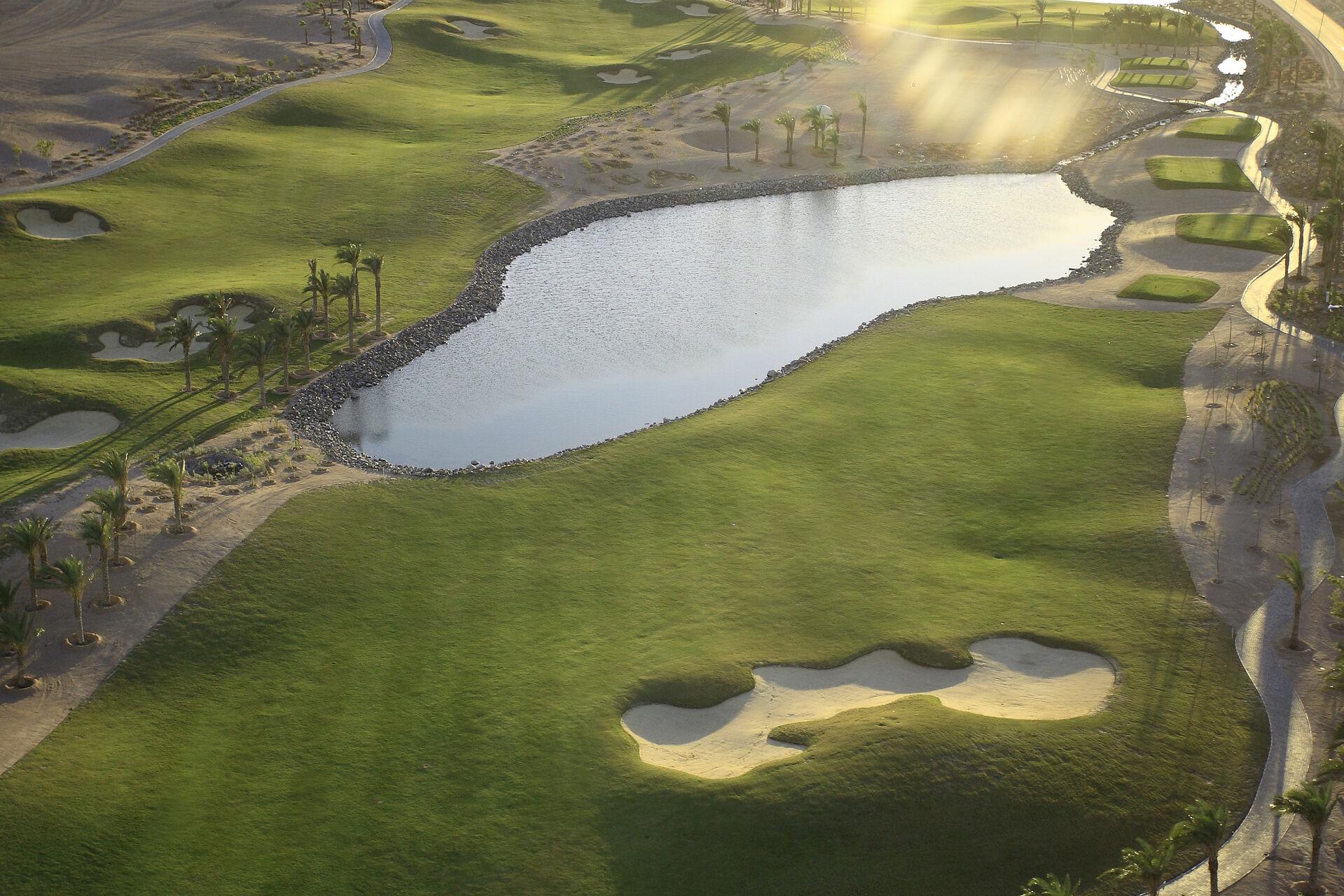 https://cms.satur.sk/data/imgs/tour_image/orig/golf-court-1-1947531.jpg
