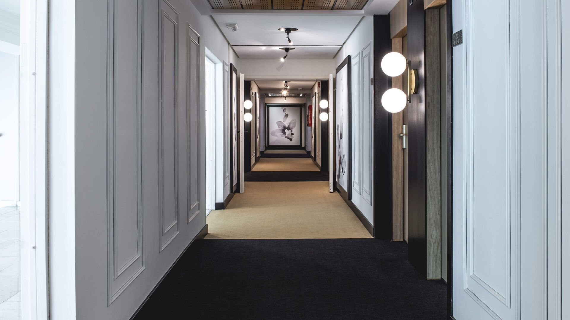 https://cms.satur.sk/data/imgs/tour_image/orig/hotel-18-1952172.jpg